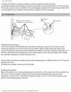 1990 Volvo 740 Belt Diagram  Volvo  Auto Parts Catalog And