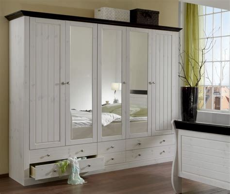 modeles armoires chambres coucher modeles armoires chambres coucher cheap armoire portes en