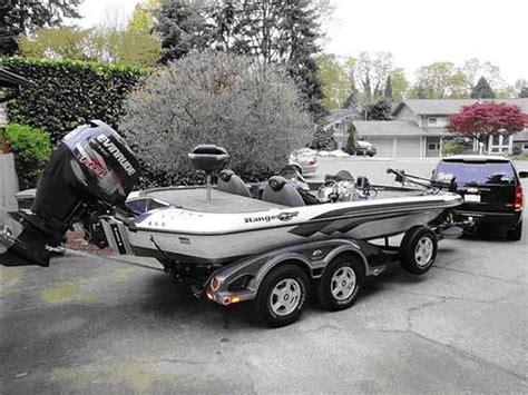 Phoenix Boats Vs Bass Cat by Ranger Bass Boat Bass Boats Pinterest B 229 Tar