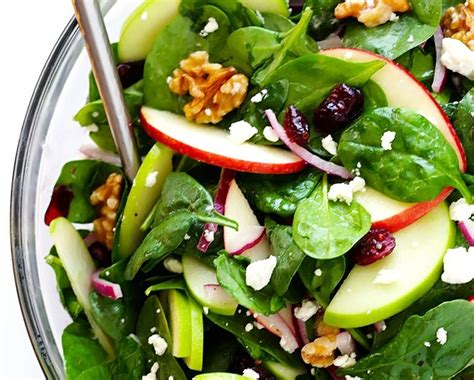 salade composée originale 115 best salade images on boxing breakfast