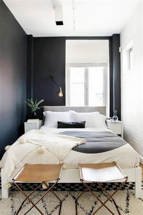 Bedroom Ideas Apartment Therapy by 17 Best Bedroom Decorating Ideas On Master