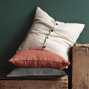 41 best comfy cushy pillows images on pinterest With best comfy pillows