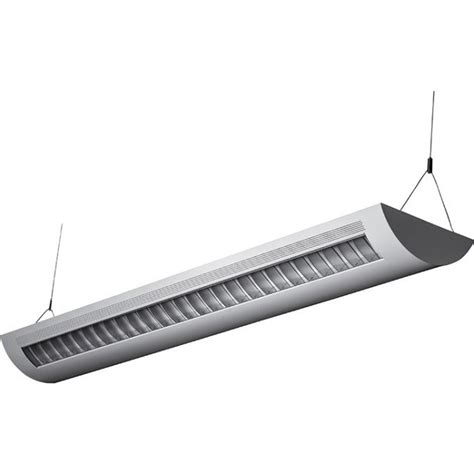 8 ft fluorescent ls 8 ft t8 fluorescent light fixtures light fixtures design