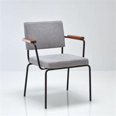 bureau peu encombrant les 25 meilleures idées de la catégorie mobilier peu