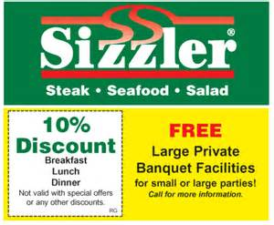 sizzler coupon for april 2017 coupon and deals