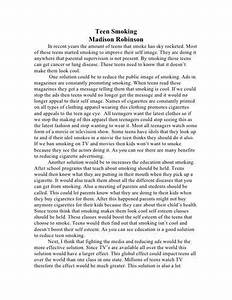 problem solution essay example college station word games creative writing do my essay reviews