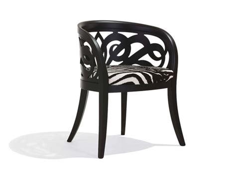 chaise fauteuil avec accoudoir fauteuil salle a manger maison design modanes com