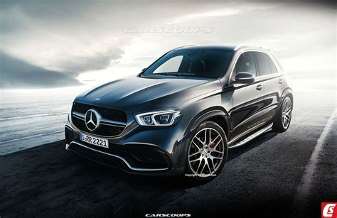 mercedes gle  hybrid engine review cars review cars