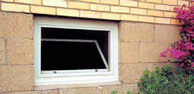 quad cities replacement windows  installation feldco quad cities