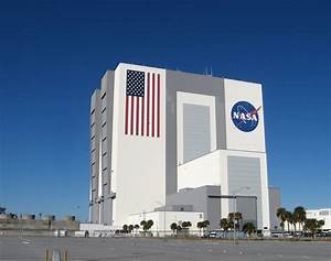 Related Keywords & Suggestions for nasa office building