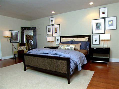 color  guest bedrooms designs design bookmark