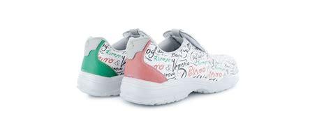 chaussures de cuisine homme chaussure de cuisine homme brice italie s2 src nordways