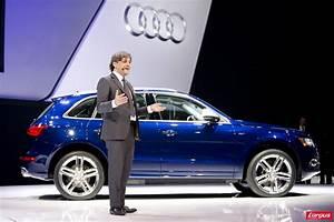 Automobiledoccasion Fr : cote argus automobile occasion recherche moteur de html autos weblog ~ Gottalentnigeria.com Avis de Voitures