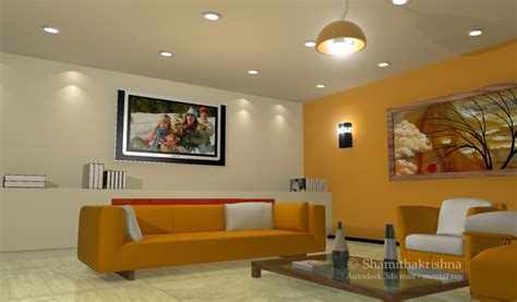 3d Max Living Room Drawing Grey And White Bathroom Pictures Small Wet Designs The House Bathrooms How To Hang Towels In A Vanities Decorating Ideas Rugs Cape Cod