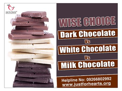 types of chocolate types of chocolates which is the best