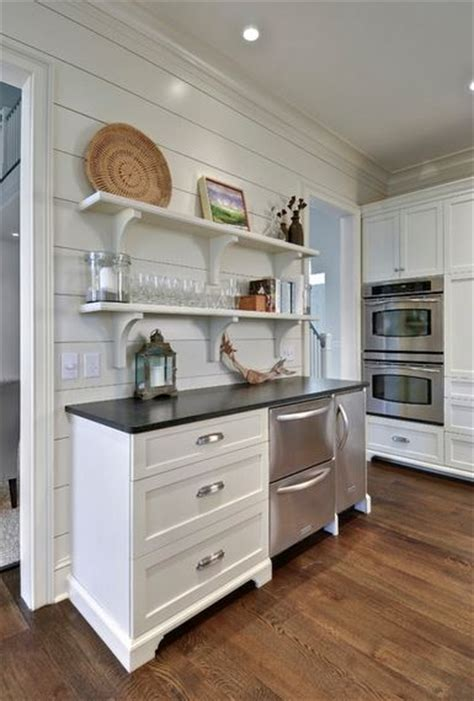 shiplap siding interior walls my breakfast room shake siding or shiplap siding