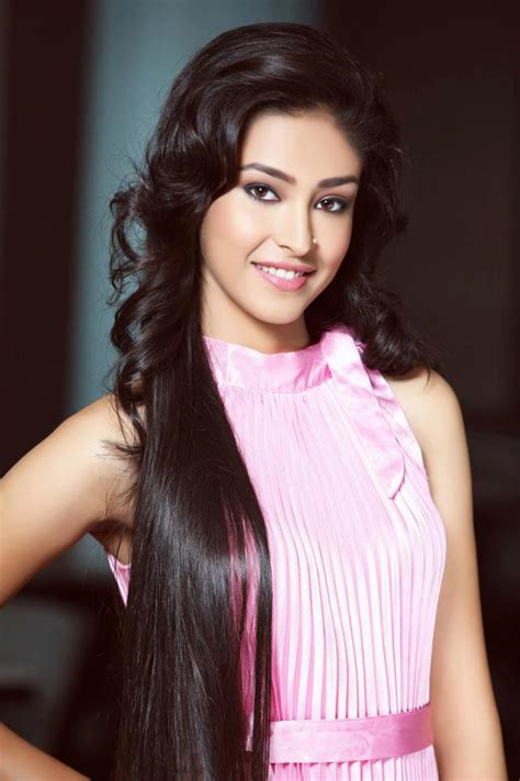 In Pics Miss India Navneet Kaur Dhillons Sex Appeal