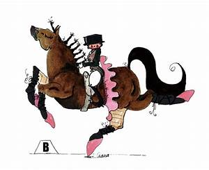 71 best images about Cartoon Horses on Pinterest ...