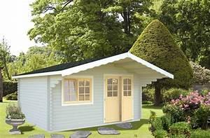 Gartenhaus Mit Fenster : gartenhaus mit iso glas fenster t r sams gartenhaus shop ~ Whattoseeinmadrid.com Haus und Dekorationen
