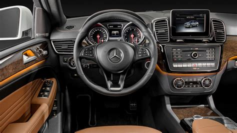 77.24 lakh to 1.25 crore in india. Mercedes GLE450 AMG Coupe (2016) review | CAR Magazine