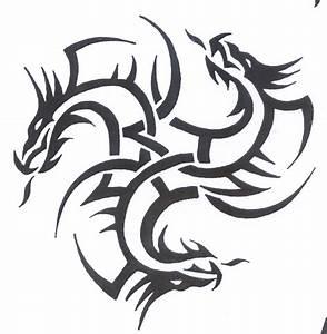 30 Stunning Strength Tattoos Designs - EchoMon