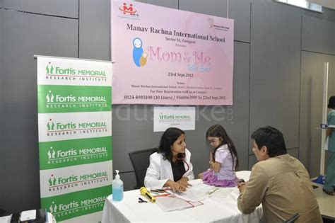 manav rachna international school nirvana country sector 50 gurugram fee reviews