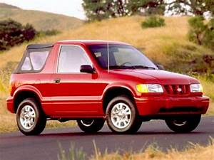 1999 Kia Sportage Models  Trims  Information  And Details
