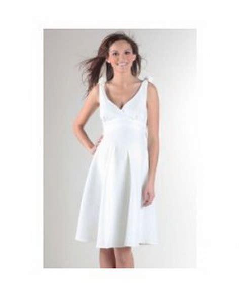 robe ceremonie mariage femme enceinte robe de ceremonie pour femme enceinte