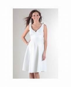 robe de ceremonie pour femme enceinte With robe de cérémonie femme enceinte