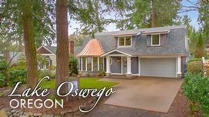 For Sale - 148 5th Street Lake Oswego Oregon - Presented ...