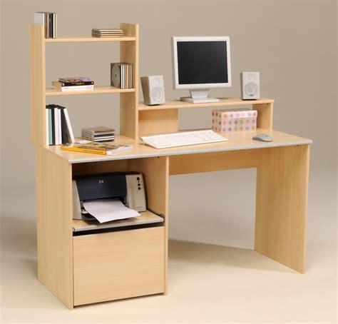 achat meuble bureau bureau pour ordinateur portable bureau pour ordinateur