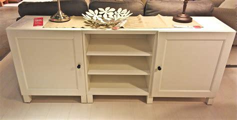 39+ New Kitchen Sofa Ideas And Designs  Verabana Home Ideas