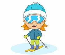 Winter sports clipart 20 free Cliparts   Download images ...