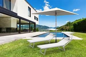 sonnenschirm fur garten uv schutz idfdesign With französischer balkon mit sonnenschirm china design