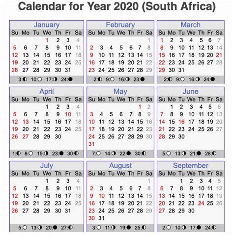 pin  printables calendar