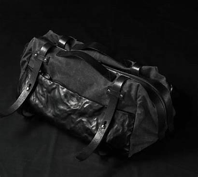 Breaker Rock Straps Bags Duffle Weekender Bag