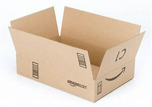 Amazon Offers Cheap Prime to Government Aid Recipients ...