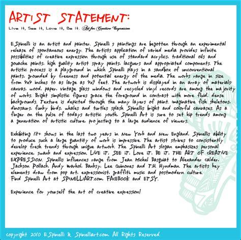 artist statements photography officialannakendrickcom