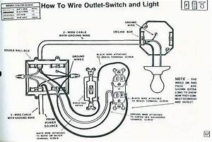 electrical wiring house repair do it yourself guide book With wiring kitchen plug