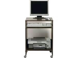 console informatique