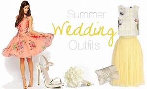 wedding guest dresses 2015 for summer sang maestro With september wedding dress guest