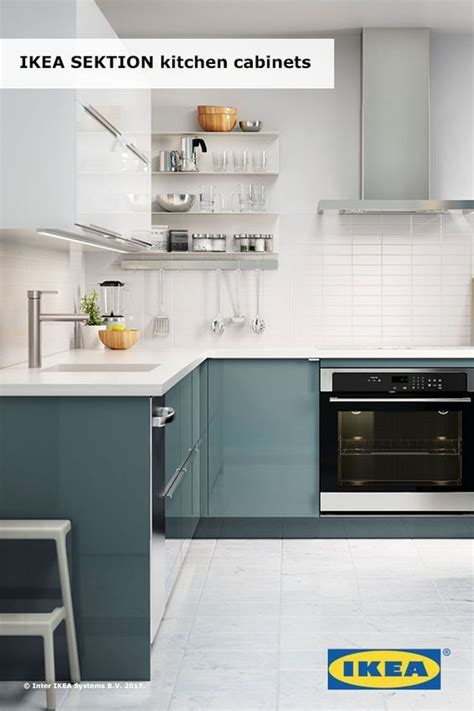 Ikea Kitchen Cabinets High by Image Result For Ikea Kallarp Kitchen Kitchen Ikea