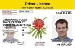 Boat License Expired Nsw by How To Drive In Australia With An Overseas Licence Sbs