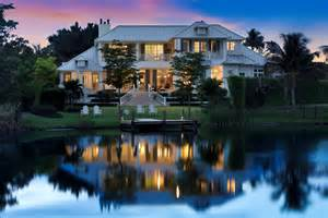 Beautiful House Plans For Lake View by Beautiful Lake Florida Most Beautiful Lakes