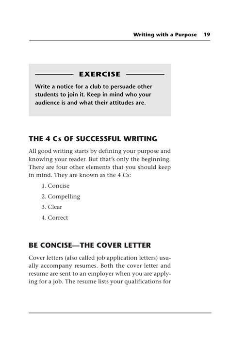 Essays on huckleberry finn cover letter templates write my research paper quickly without plagiarism futurama phd writers