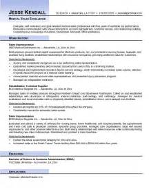 resume objective for management student sle resume bsba graduate templates