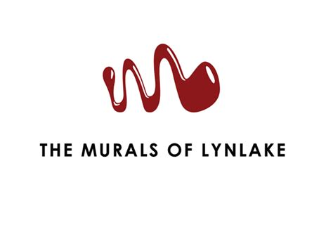 The Murals Of Lynlake by Murals Of Lynlake Honored Fast