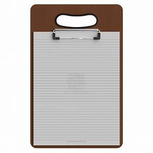 letter size hdf handle clipboard With letter size clipboard