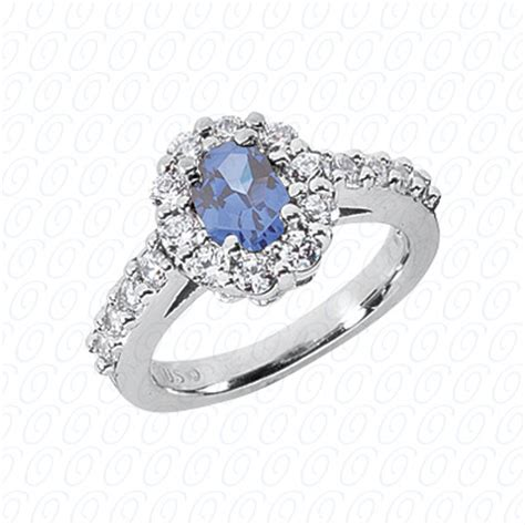 light blue ring sapphire engagement rings unique engagement rings for