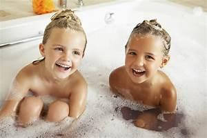 Bathtub Crafts For Kids | POPSUGAR Moms
